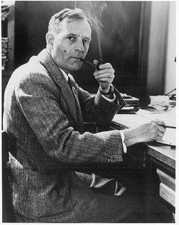 what did edwin hubble discover - photo #1