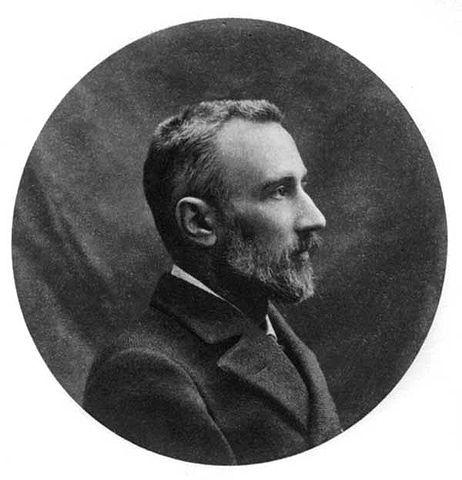 Radium2 Discovered By French physicist Pierre Curie.