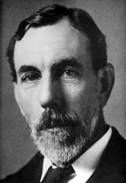Krypton1 Discovered By Sir William Ramsay