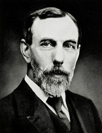 Xenon1 Discovered  By Sir William Ramsay